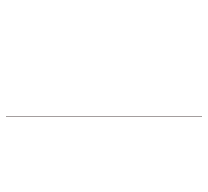 Profile Your City and Club Properties Company Logo
